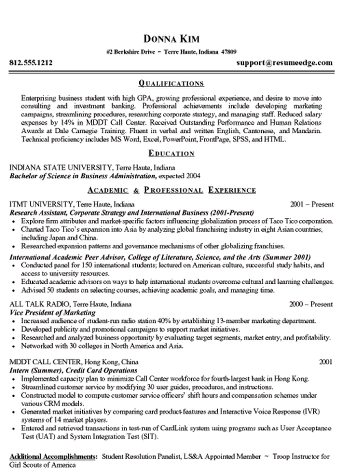 2 resume templates  u0026 resources